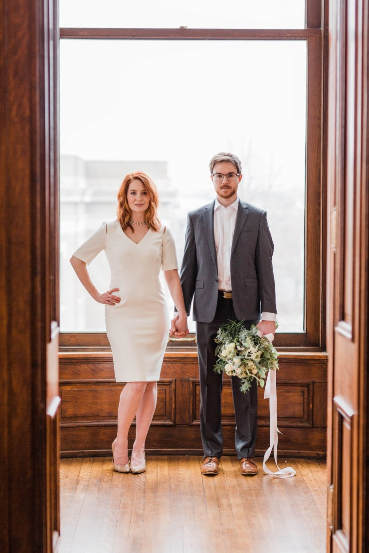 erv_courthouse_elopement_2017_18
