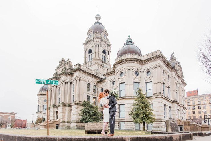 erv_courthouse_elopement_2017_41